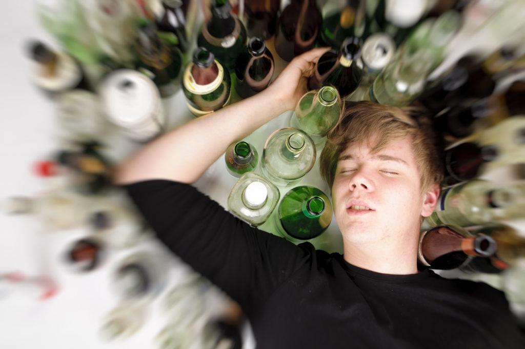 spermienqualität-verbessern-durch-weniger-alkohol