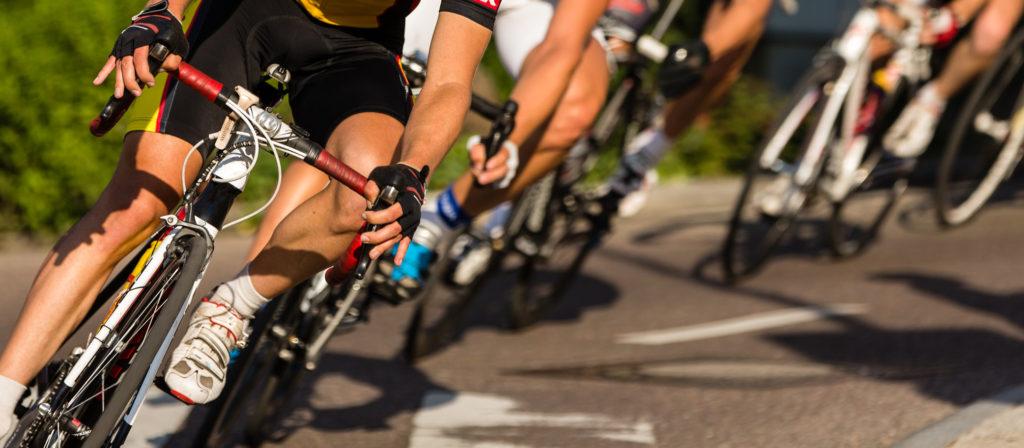 extremsport-schädigt-spermienqualität