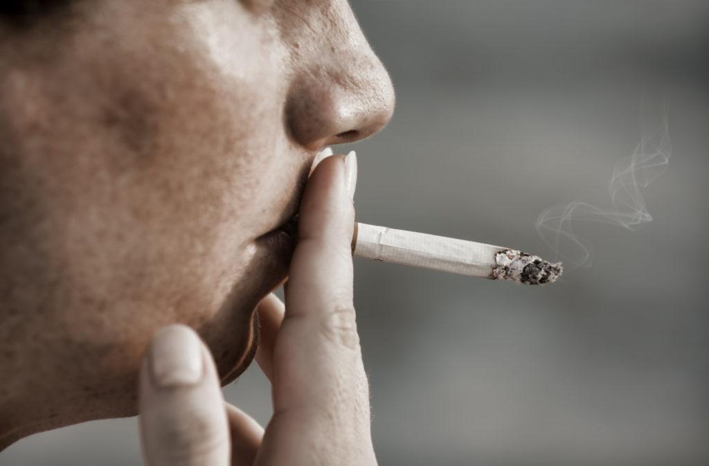rauchen-beeinflusst-spermienqualität