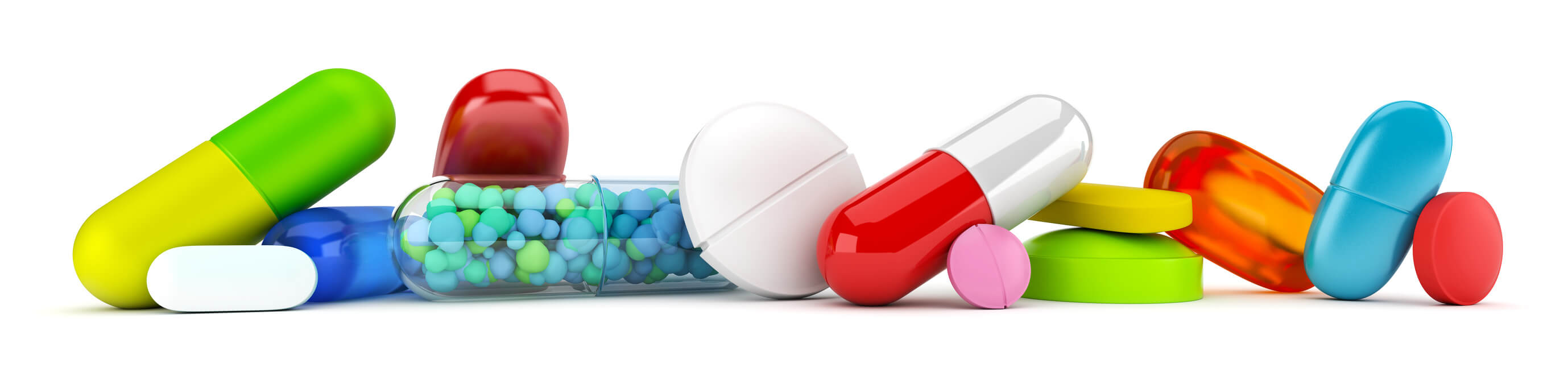 spermamenge-erhoehen-durch-verzicht-auf-medikamente